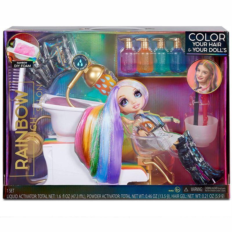 Rainbow-High-Peluqueria_5