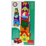 Cubos-Apilables-con-Coches_1