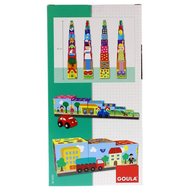 Cubos-Apilables-con-Coches_2