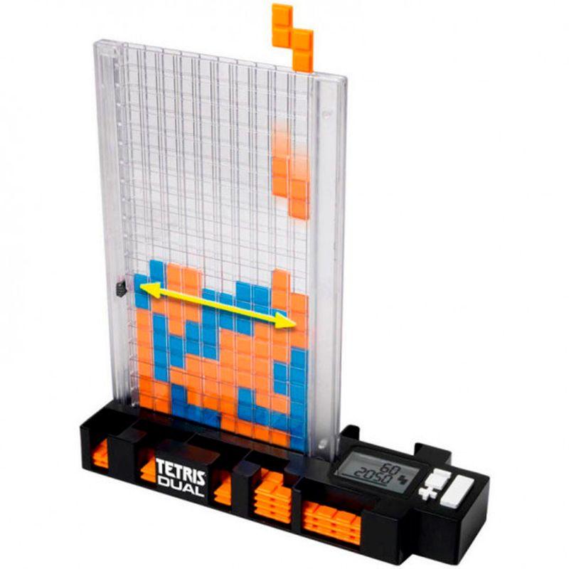 Tetris-Juego-Dual_1