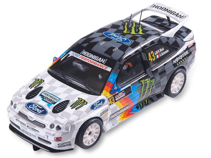 Scalextric-Ford-Escort-Cosworth-Block-1-32