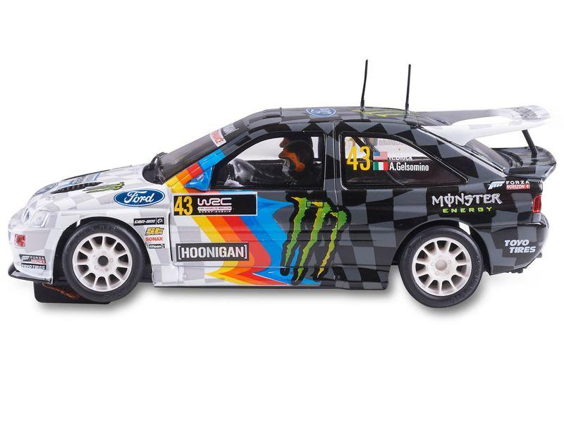 Scalextric-Ford-Escort-Cosworth-Block-1-32_1