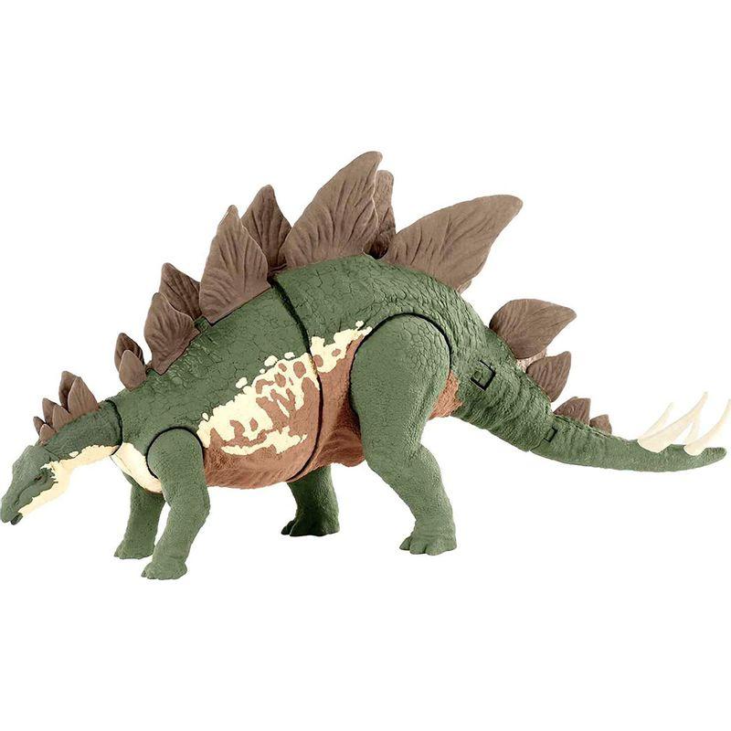 Jurassic-World-Dinosaurio-Mega-Destructor-Surtido_1