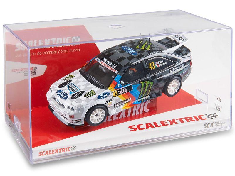Scalextric-Ford-Escort-Cosworth-Block-1-32_2