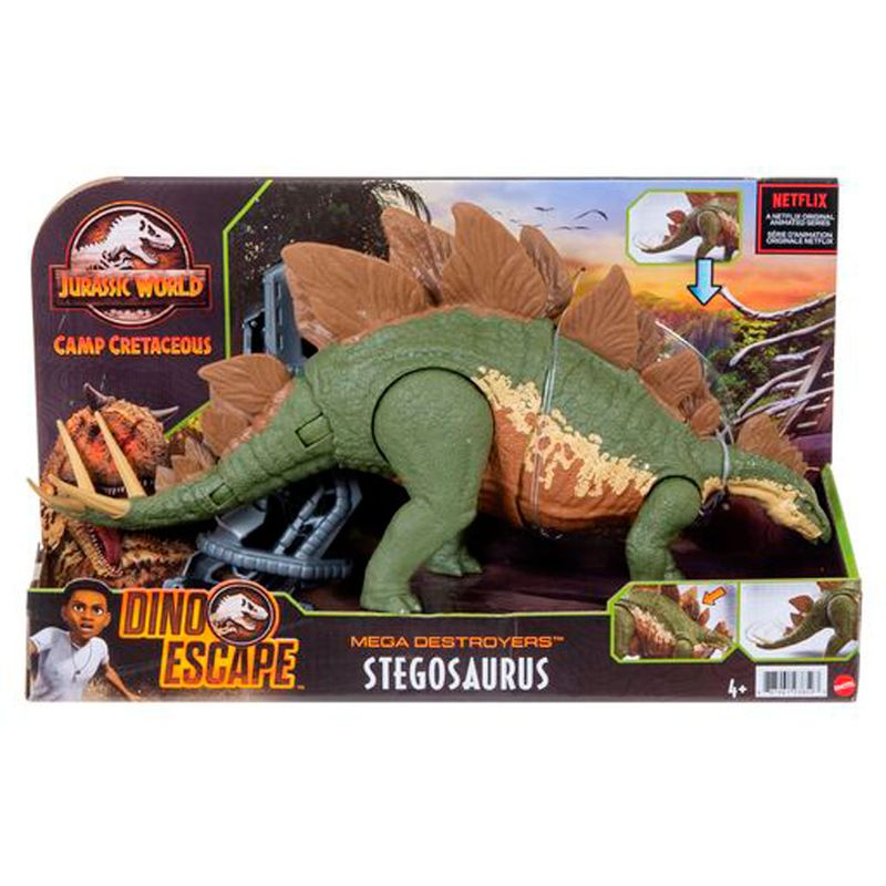 Jurassic-World-Dinosaurio-Mega-Destructor-Surtido_2