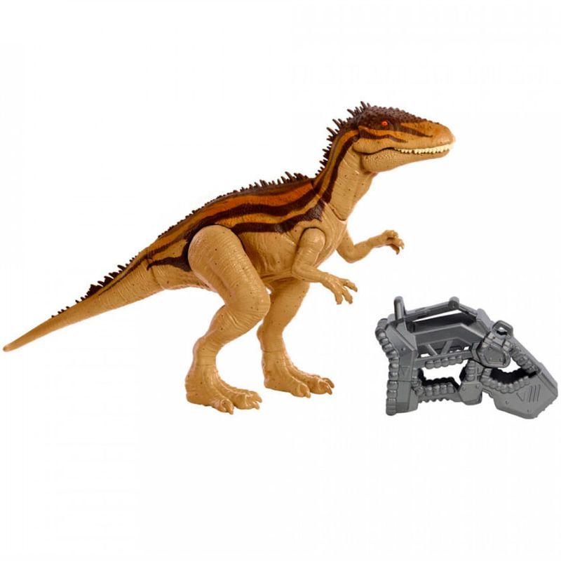 Jurassic-World-Dinosaurio-Mega-Destructor-Surtido_3