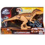 Jurassic-World-Dinosaurio-Mega-Destructor-Surtido_4