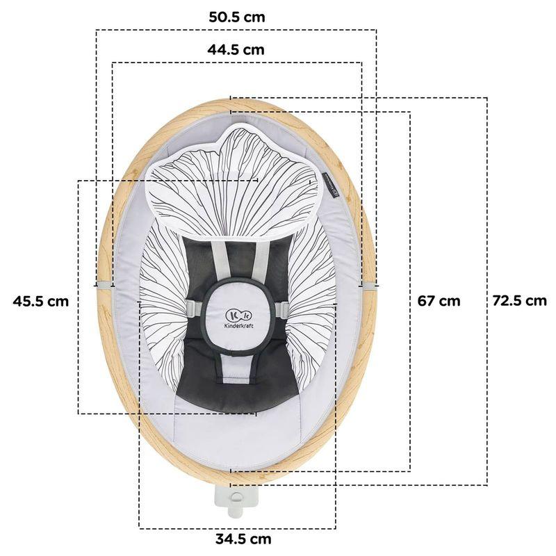 Hamaca-Silla-Mecedora-Electrica-2-en-1-LUMI_12