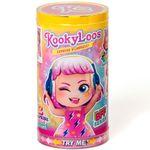 Kookyloos-Muñeca-Sorpresa