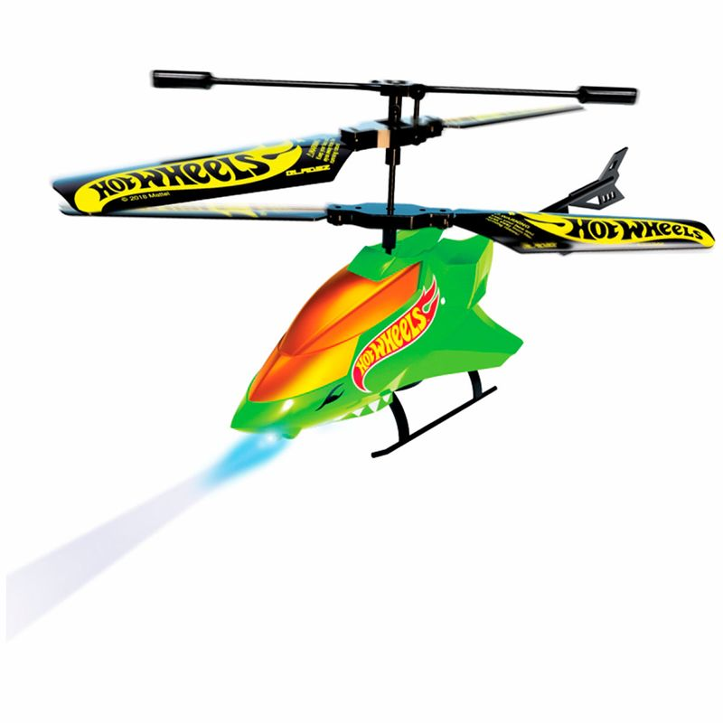 Hot-Wheels-Helicoptero-Tiger-Shark-R-C_1