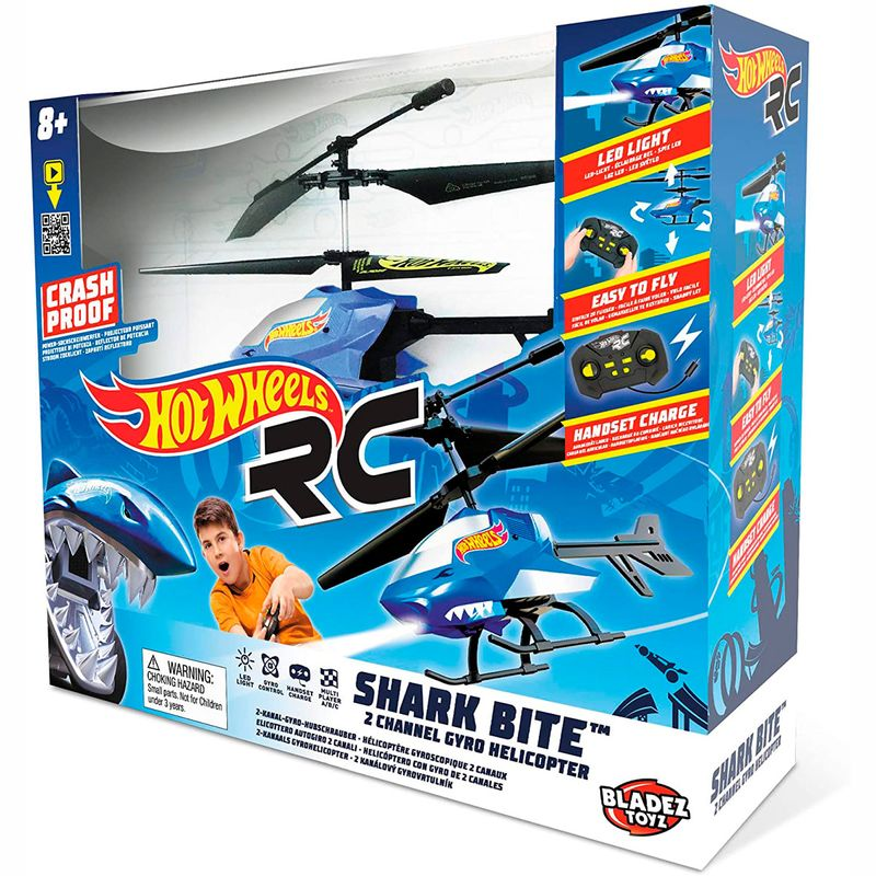 Hot-Wheels-Helicoptero-Tiger-Shark-R-C_2