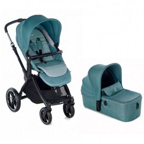 Duo Kawai+Micro Mild Blue (Capota Flexible)