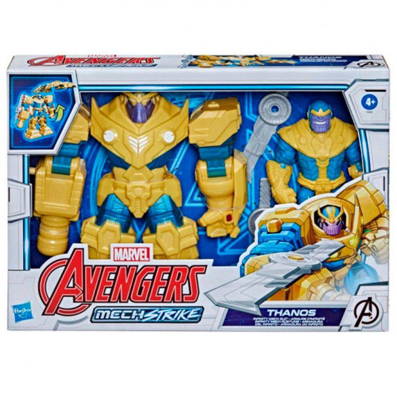 Vengadores-Mech-Strike-Thanos_1