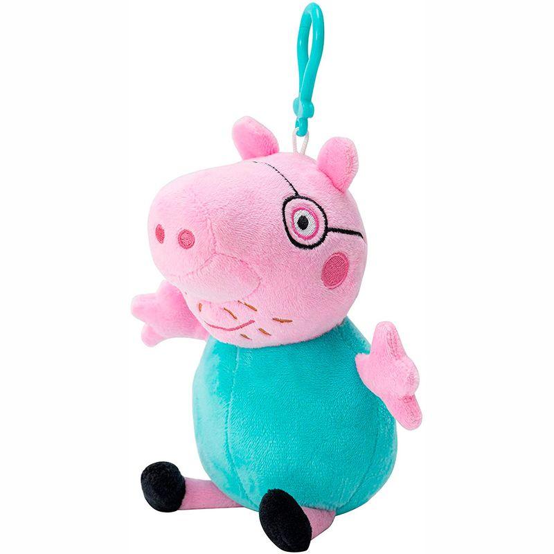 Peppa-Pig-Monedero-Llavero-Surtido_1