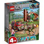 Lego-Jurassic-Huida-del-Dinosaurio-Stygimoloch