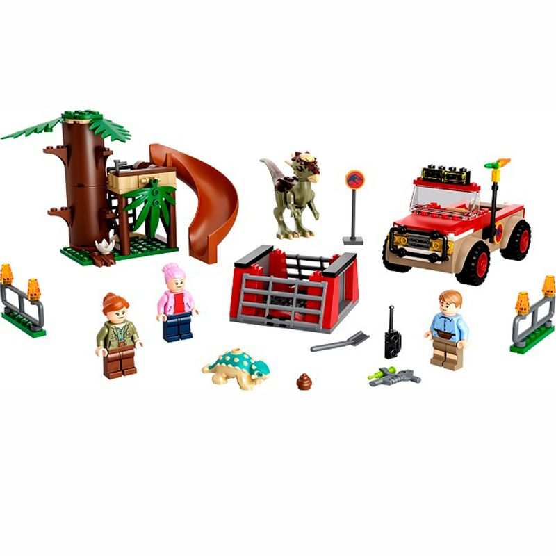 Lego-Jurassic-Huida-del-Dinosaurio-Stygimoloch_1