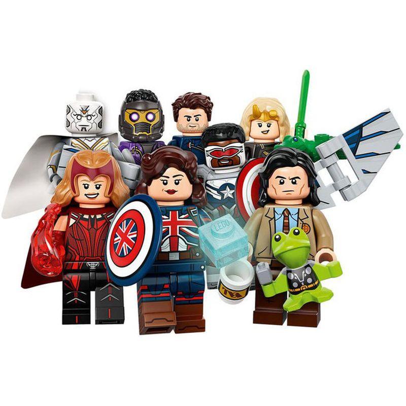 Lego-Marvel-Studios-Sobre-Sorpresa-2021_1