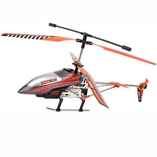 Helicóptero Neon Storm 30 cm