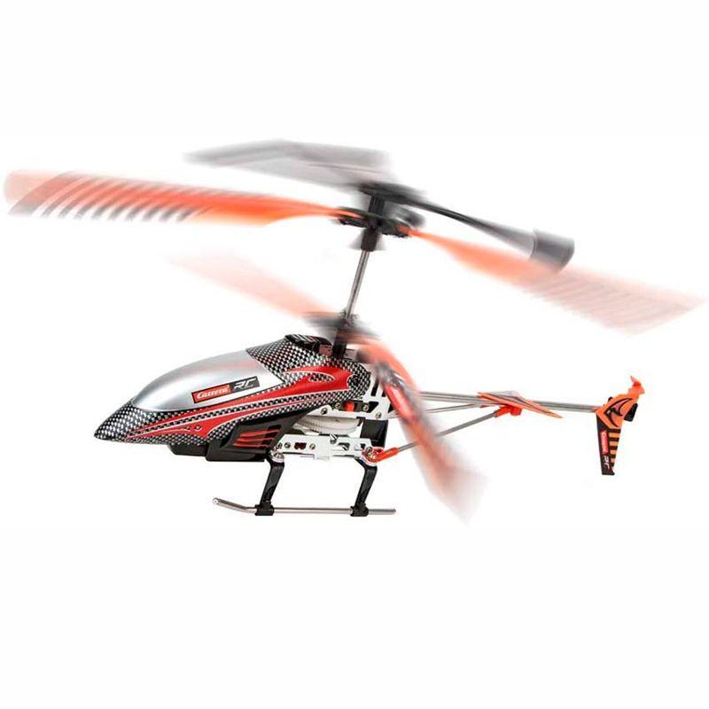 Helicoptero-Neon-Storm-30-cm_1