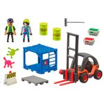 Playmobil-City-Action-Carretilla-Elevadora-Carga_1