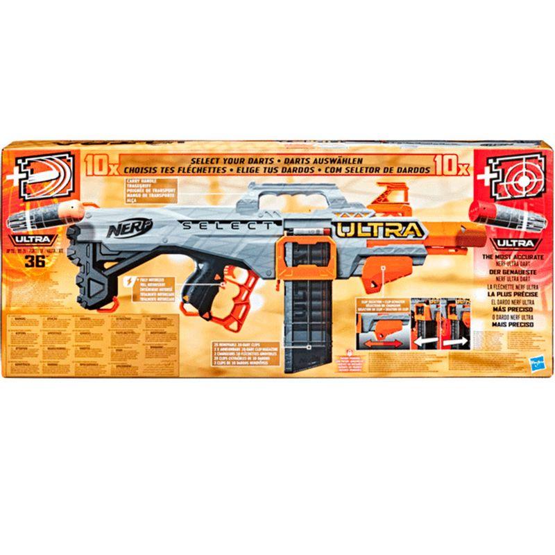 Nerf-Lanzador-Ultra-Select_1