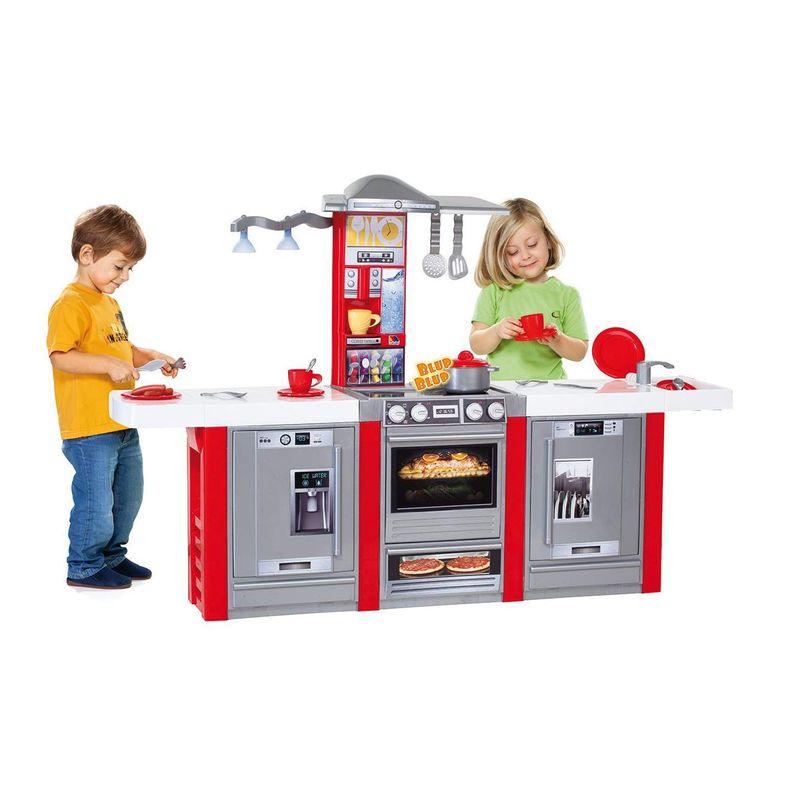 Cocina-Electronica-3-Modulos-y-Luces