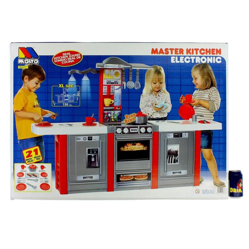 Cocina-Electronica-3-Modulos-y-Luces_3