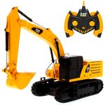 Excavadora-Caterpillar-1-35-R-C