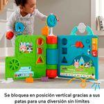 Libro-Interactivo-de-Historias-Sienta-y-Levanta_4