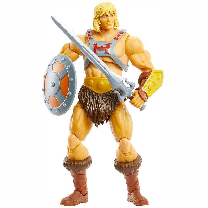Masters-del-Universo-Revelation-He-Man