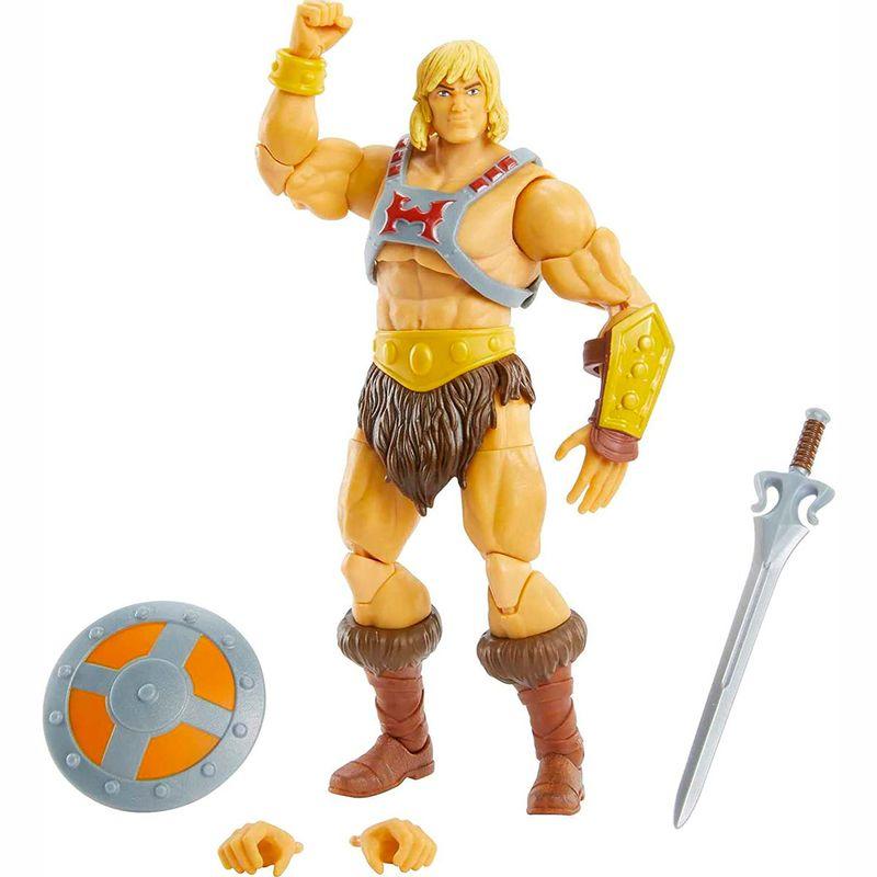Masters-del-Universo-Revelation-He-Man_3