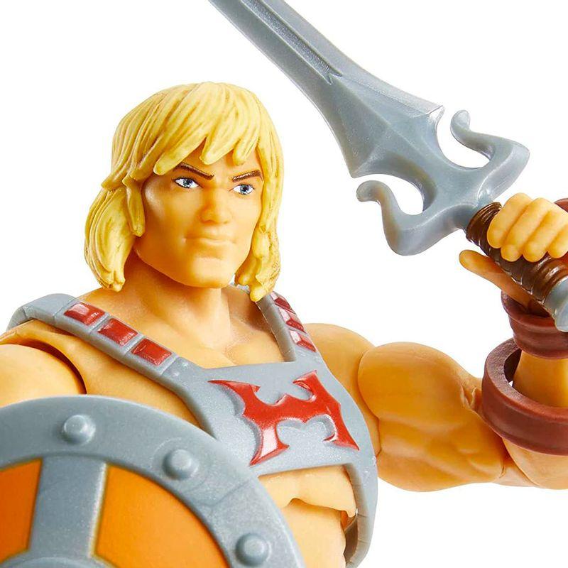 Masters-del-Universo-Revelation-He-Man_4