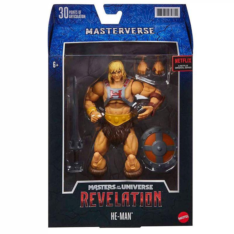 Masters-del-Universo-Revelation-He-Man_5