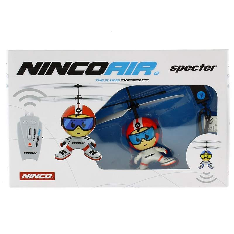 -Specter-Nincoair_5