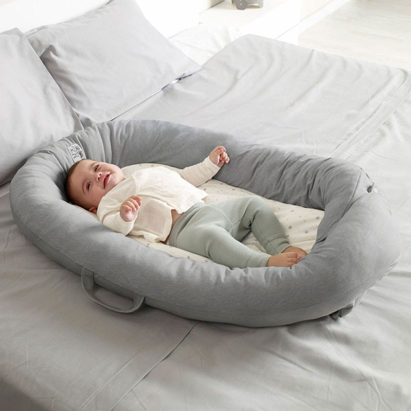 Nido-Bebe-Growing-Nest-Dim-Grey_2