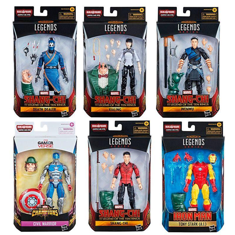 Marvel-Legends-Shang-Chi-Figura-Surtida_1