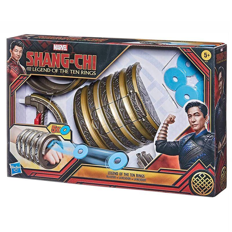 Shang-Chi-Lanzador-de-Anillos_3