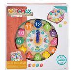 Woomax-Reloj-de-Actividades_1