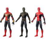 Spiderman-No-Way-Home-Figura-Titan-Hero-STD