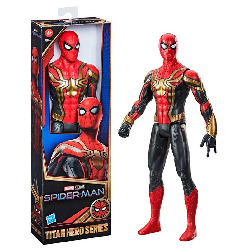 Spiderman-No-Way-Home-Figura-Titan-Hero-STD_1