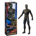 Spiderman-No-Way-Home-Figura-Titan-Hero-STD_2
