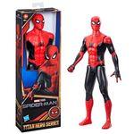 Spiderman-No-Way-Home-Figura-Titan-Hero-STD_3