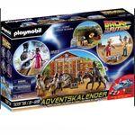Playmobil-Regreso-al-Futuro-Calendario-Adviento
