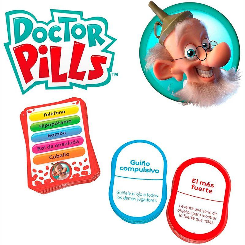 Doctor-Pills_1