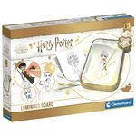 Harry-Potter-Pizarra-Luminosa