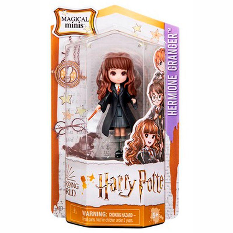 Harry-Potter-Mini-Magic-Muñeco-Surtido_1