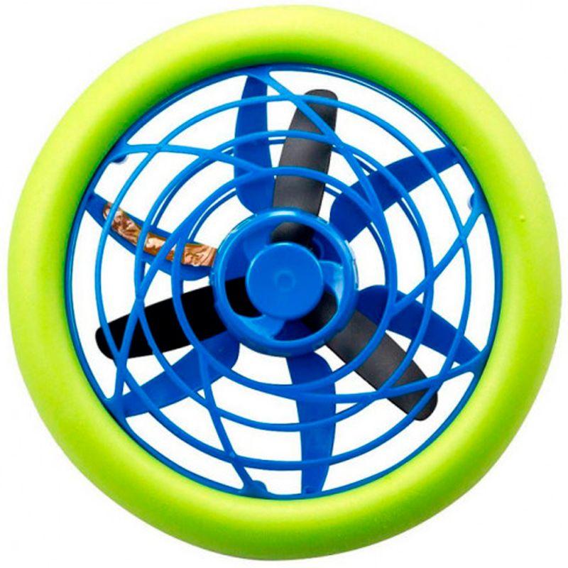Loco-Spin-Surtido_1