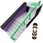 Tech-Deck-Nyjah-Huston-Skatepark