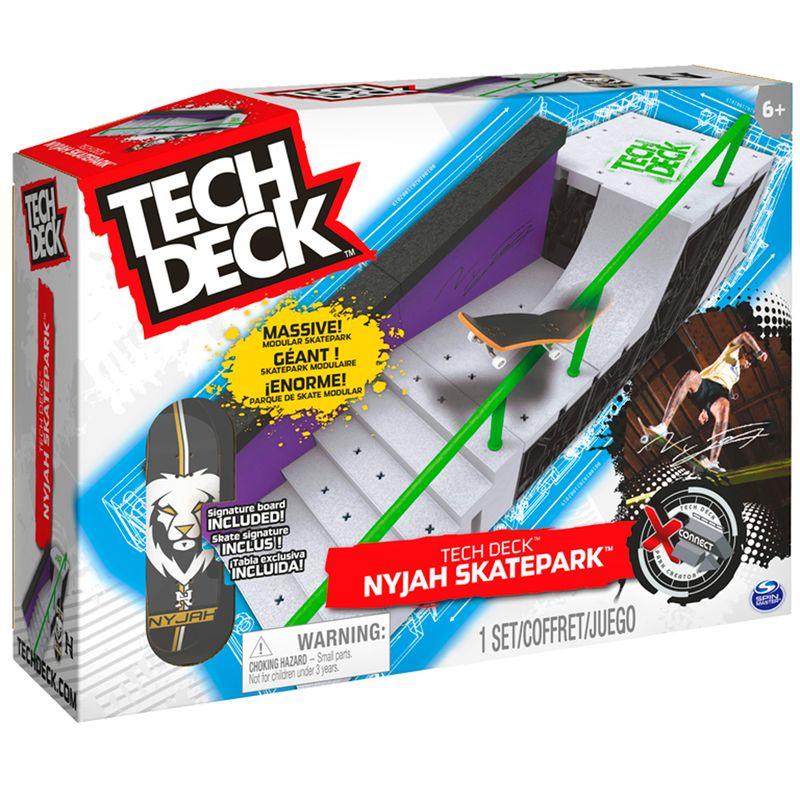 Tech-Deck-Nyjah-Huston-Skatepark_2
