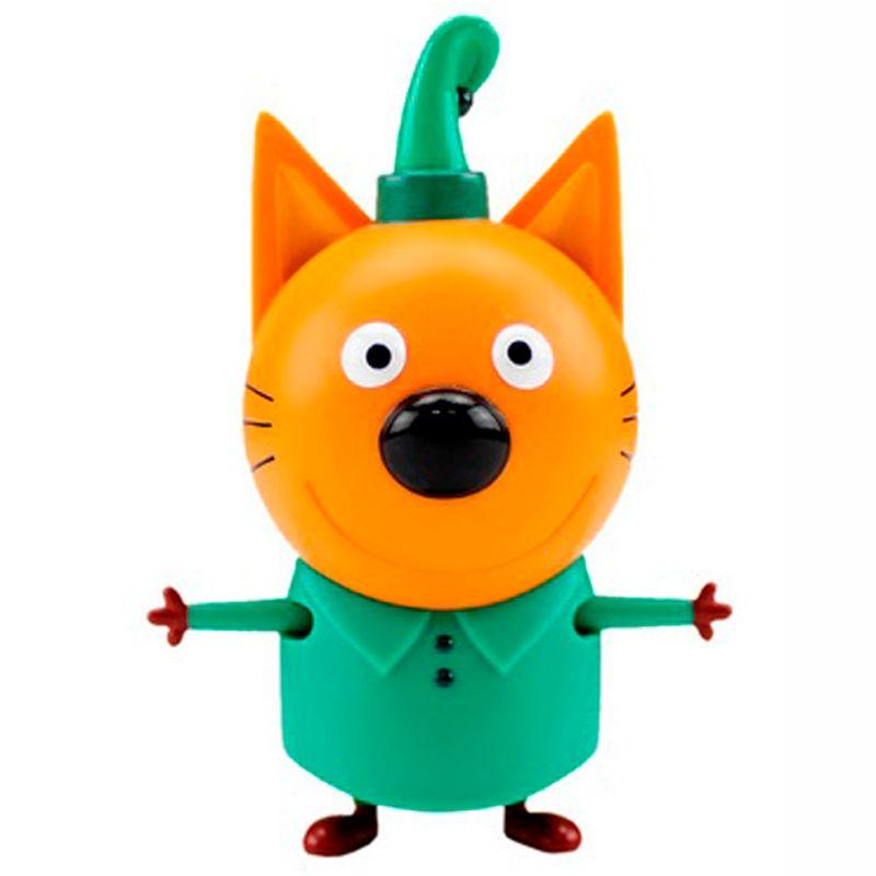 Kid-E-Cats-Pack-4-Figuras-Articuladas_3